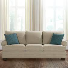 bassett living room furniture. custom upholstery large great room sofa bassett living furniture