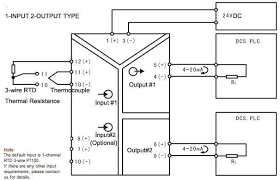 3 wire rtd wiring diagram wiring diagram and hernes rtd pt100 3 wire wiring diagram and schematic design