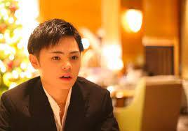 戸田 英志