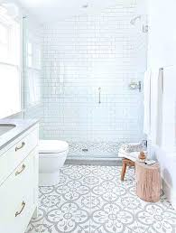 white bathroom tile with grey grout the best tiled bathrooms on subway tiles light gray mosaic gray white bathroom tile grey