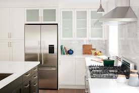 kitchen furniture list. Perfect Kitchen It Was Nine Years Ago That Nancy And Lucky Bought Their Threebedroom Home  When Third Daughter Joined The Family Home No Longer Big Enough Throughout Kitchen Furniture List I