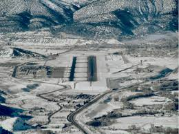 Airport Fbo Info For Kege Eagle County Rgnl Eagle Co
