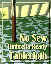 umbrella tablecloth with zipper outdoor tablecloth with umbrella zipper excellent round outdoor tablecloth with umbrella vinyl umbrella tablecloth zipper