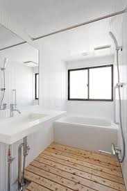Best  Mobile Home Bathrooms Ideas On Pinterest - Remodeling a mobile home bathroom
