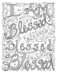 Adult Bible Coloring Pages Bible Coloring Pages Free Simple Ideas