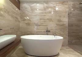 bathroom tiles with pros and cons