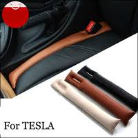 Tesla - Shop Cheap Tesla from China Tesla Suppliers at the flame ...