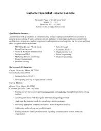Good Caregiver Resume Sample resume Caregiver Resume Sample No Experience Examples Best Of Child 56