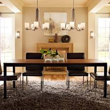 dining room sconces lighting contemporary metal