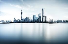Image result for shanghai wallpaper