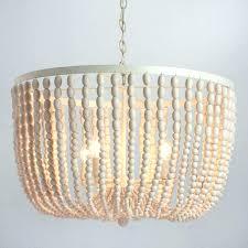 french country chandelier french country chandeliers affordable french country chandeliers sense serendipity french country chandelier lamp