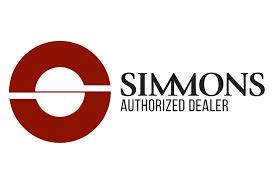 simmons 8 point. simmons® - 8-point 3-9 x 40mm riflescopesimmons authorized dealer simmons 8 point e