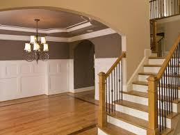 stylish hardwood flooring syracuse ny kingdom hardwood floors wood flooring experts syracuse ny
