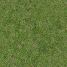 dirt grass texture seamless. Grass Texture Seamless - Google Search Dirt