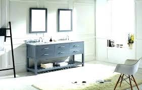 home depot vanity double sink vanities top tops