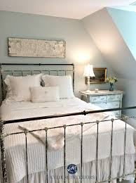 Sherwin Williams Silver Paint Paint Color Sherwin Williams Silver Strand Paint Swatches