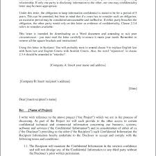 agreement template between two parties agreement letter between two parties template sample companies