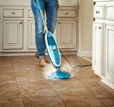 best mops for tile hoover steam mop electric floors with decorations 17