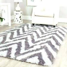 pink chevron area rug grey chevron area rug pink and white gray 4 x 6 rugs
