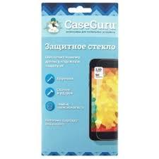<b>Защитное стекло CaseGuru для</b> Microsoft Lumia 950 — купить по ...