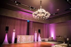 djs for weddings prices. austin wedding dj cost, dj, texas djs for weddings prices