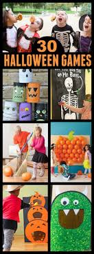 Best 25+ Halloween ideas on Pinterest | Cute halloween decorations, Easy  halloween decorations and Halloween dinner