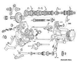 mini cooper s engine diagram 04 just another wiring diagram blog • mini cooper 5 speed transmission midlands rh new minimania com 2003 mini cooper engine diagram mini