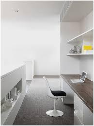 stylish bathroom furniture. Brilliant Bathroom Contemporary Minimalist Bathroom Furniture From Neutra Inspirational 37  Stylish Super Home Fice Designs Digsdigs And R