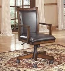 menu office chair