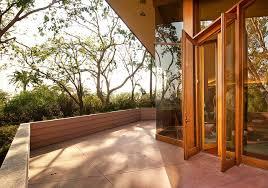 frank lloyd wright ablin house bakersfield californiacontemporary patio los angeles