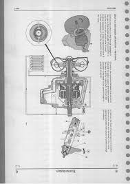 jcb wiring diagram 3cx wiring diagram wiring diagram for jcb 215 home diagrams