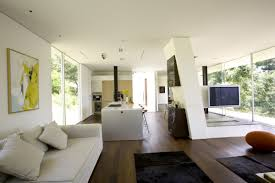 home color schemes interior. Color House Paint Impressive Home Design Within Interior Scheme For Beautiful Schemes L