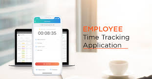 Employee Time Best Employee Time Tracking Apps For Small Business