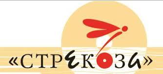 <b>Стрекоза</b>, издательство - Ваши <b>книги</b> в Самаре, Тольятти ...