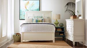 white bedroom set full.  Full Shop Now And White Bedroom Set Full U
