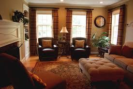Red Chairs For Living Room Living Room Elegant Plaid Living Room Furniture Broyhill Sofa