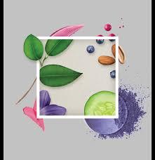 Cosmetique Bio Charte Cosmebio Cosmebio And Organic Cosmetics 3 Leading Commitments