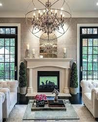 literarywondrous chandelier design for living room philippines photo design