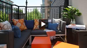 condo outdoor furniture dining table balcony. Condo Outdoor Furniture Dining Table Balcony R