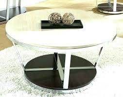 36 inch folding table inch round folding 36 folding table ikea