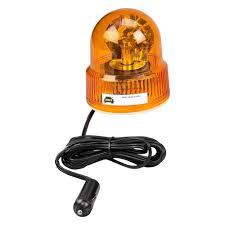 wolo lighting. Wolo® - Beacon Light™ Magnet Mount Amber LED Light Wolo Lighting T