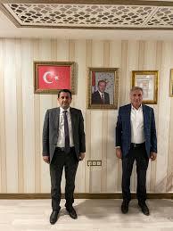 Murat Gümüş (@MuratGm51640078)