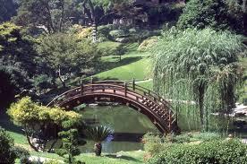 huntington botanical gardens los angeles ca
