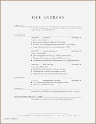 Example Resume For Jewelry Sales Associate New Sales Professional