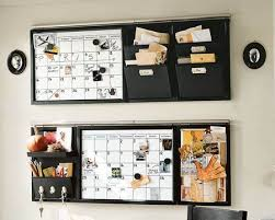 pottery barn office organizer. collection in kitchen calendar organizer and 71 best pottery barn ideas images on home design organizing office h