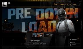 Download PUBG Lite for PC with Latest ...