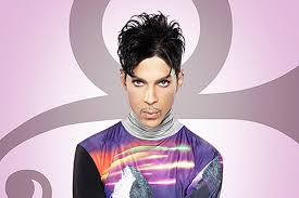 Prince Hair Style prince reveals secret of sonic geometry the renegade pharmacist 1981 by stevesalt.us
