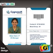 View Id Cmyk Oem On Card Gifny Double Shenzhen Co Card Alibaba Business Details Customized com Ltd Product Technology From Side