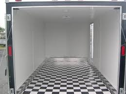 enclosed trailer flooring you can look laminated trailer flooring you can look how to paint enclosed trailer you can look cargo trailers enclosed trailers