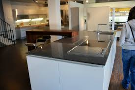 Kitchen Island Sink Stove Top Or Sink In Kitchen Island Best Kitchen Island 2017